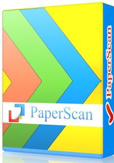 تحميل برنامج لتعامل ماسح ضوئي PaperScan 2015 مجانا للهواتف الذكية والاجهزة