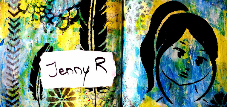 JennyR