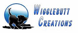 Visit Wigglebutt.com