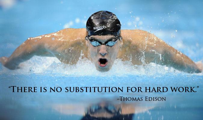 Beau Michael Phelps Quotes. QuotesGram