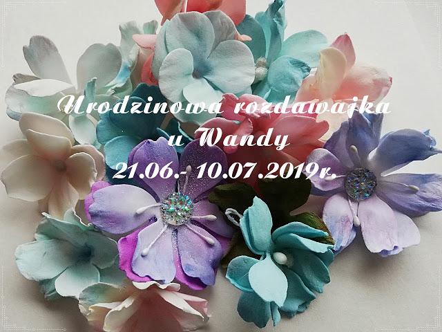 U Wandzi 10.07.