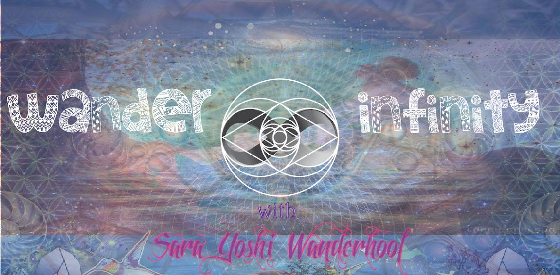Wander Infinity