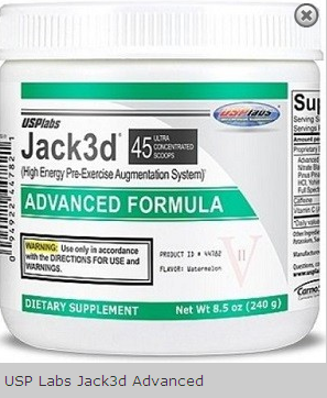 http://www.supplementedge.com/usp-labs-jack3d-advanced.html