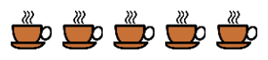 http://2.bp.blogspot.com/-Vy4NEHRs0f4/Tr2AivrN-EI/AAAAAAAAARM/RposlKqmSG0/s1600/1237562201214390563pitr_Coffee_cup_icon_svg_med-2-1-3.png