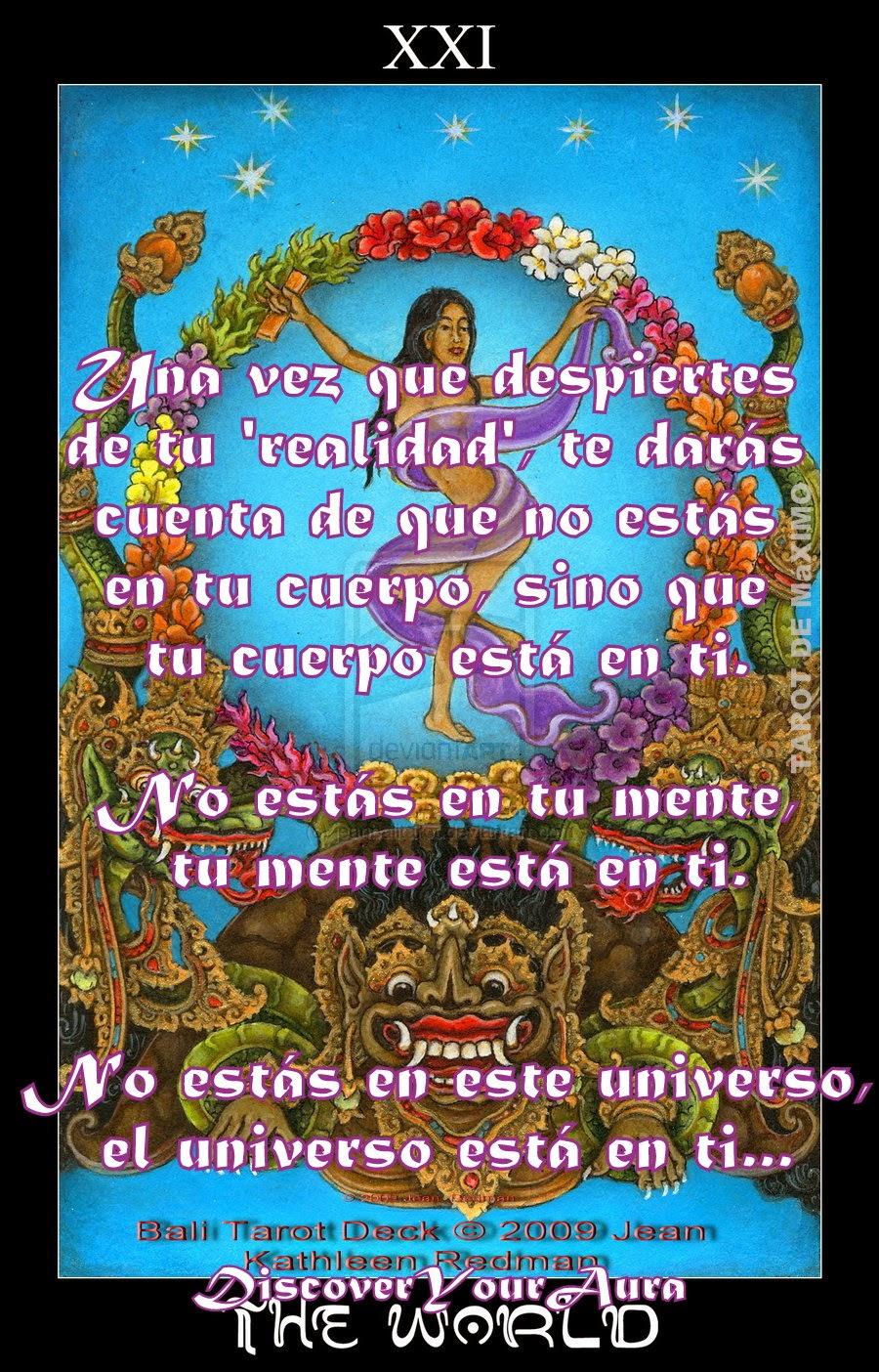 Tarot del amor losarcanos tarot gratis tarot del amor los arcanos tarot gratis tarot del amor - El espejo tarot gratis ...