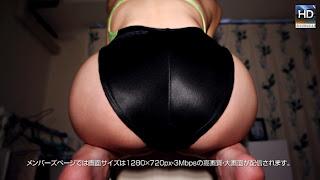 swf_m [1000giri]3-13 Ren 桃尻~ハーフ系美女のきれいなお尻~ レン [31P9.36MB] 05160