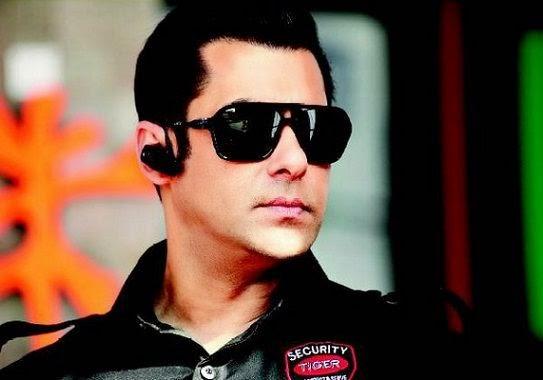 Salman Khan top 10 Facebook image photo