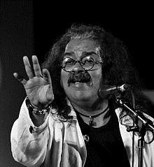 Hariharan Ghazal Phankar