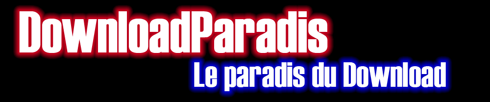 DownloadParadis