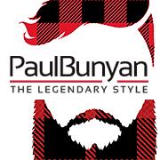 Polecam oryginalne materiały PaulBunyan