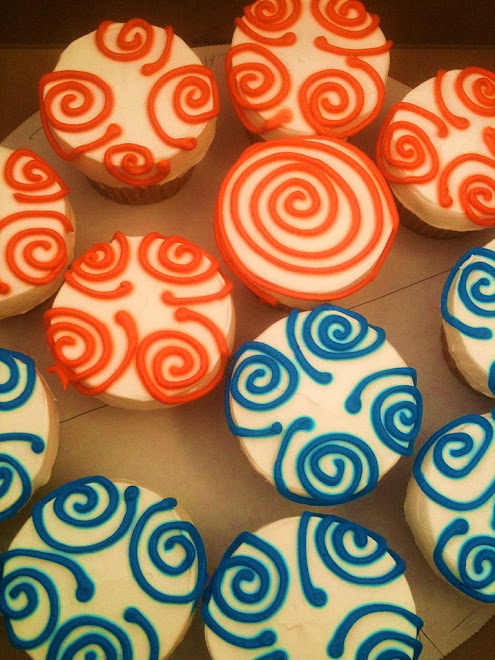 Blue_Orange_Swiree_CupCakes