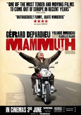 Mammuth (2011).