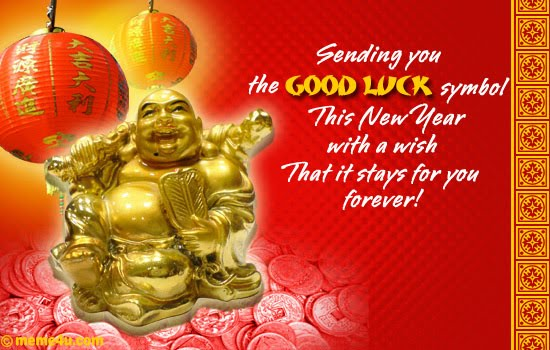 happy thai new year 2012 wishes