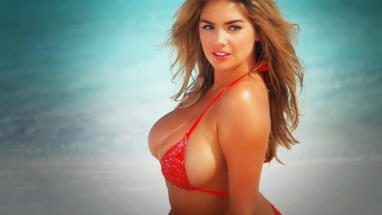 """Search Results for """"Nina Agdal Body Paint Uncensored"""" – Calendar ..."""