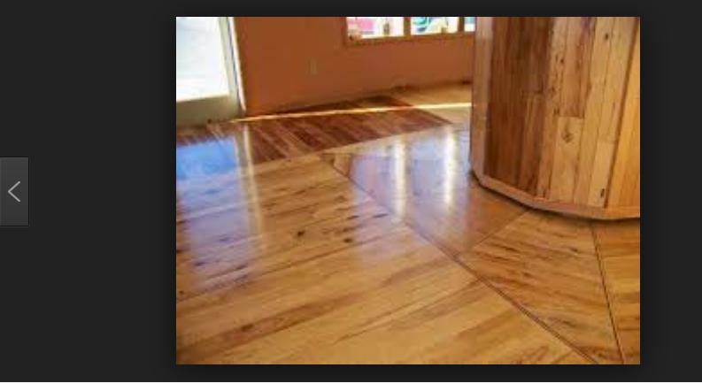 contoh motif lantai rumah dari bahan kayu 793x433 px