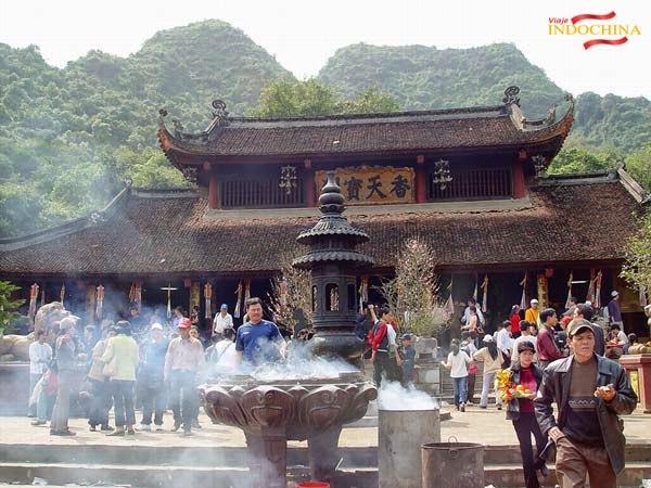 http://viajeindochina.com/tipo-de-tour/classic-tours/
