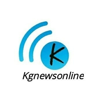 KGNEWSONLINE || YOUR NO.1 NEWS HUB