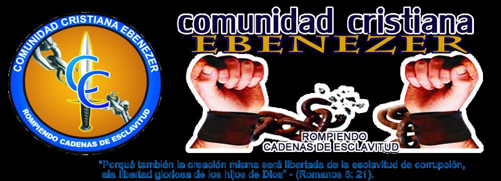 Clases Para Escuela Biblica Dominical De Niños