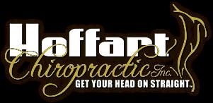 Dr. Vince Hoffart