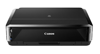 Canon PIXMA iP7280 Drivers Download, Review, Price