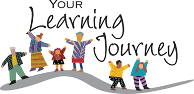 sharing journey of learning and development The similarities between learning & development for this study has been a long journey in my development within my literature share to twitter share to.
