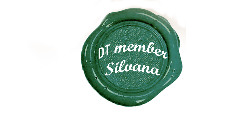 DT SILVANA