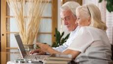 Nyugdíjasok Óbudai Akadémiája