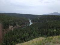 Miles Canyon