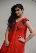 Samatha photos at SSD music launch-thumbnail-19