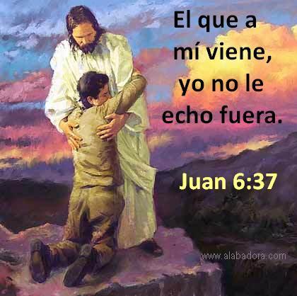 PARA QUE TE INSPIRES (Versículos bíblicos en imágenes) - ¡ALABA ...