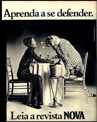 moda década 70, anos 70.  1974. década de 70. os anos 70; propaganda na década de 70; Brazil in the 70s, história anos 70; Oswaldo Hernandez;