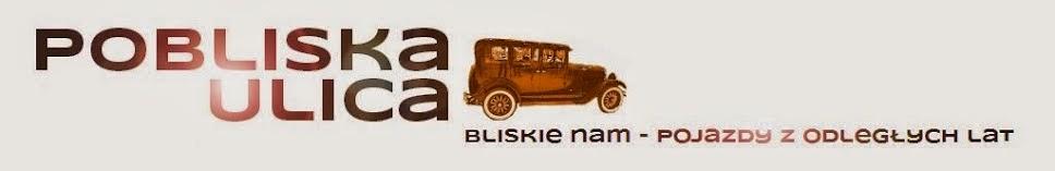 http://pobliskaulica.blogspot.com/