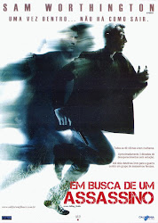 Baixe imagem de Em Busca de Um Assassino [2011] (Dual Audio) sem Torrent