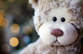 Sad_teddy_bear_miss_you_face_picture