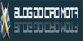 BlogDoCiroMota