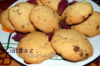 http://smacznydzien.blogspot.com/2013/08/ciastka-z-czekolada.html