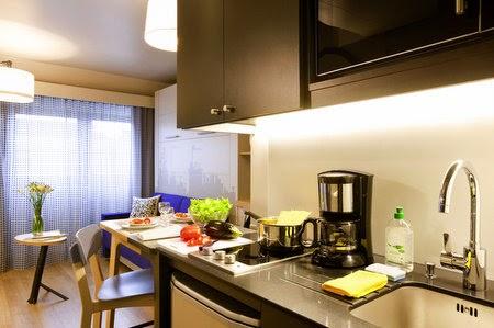 m nchen news smart living am olympiapark er ffnungsfeier mit workshop. Black Bedroom Furniture Sets. Home Design Ideas