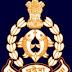 UP Police SI Exam Syllabus 2016 - Latest New Exam Pattern