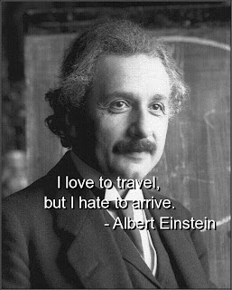 albert einstein funny quotes