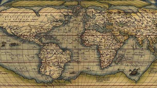 Conheça 5 dos maiores impérios da História