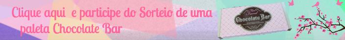 http://blogameliasmodernas.blogspot.com.br/2014/09/2-sorteio-do-blog.html
