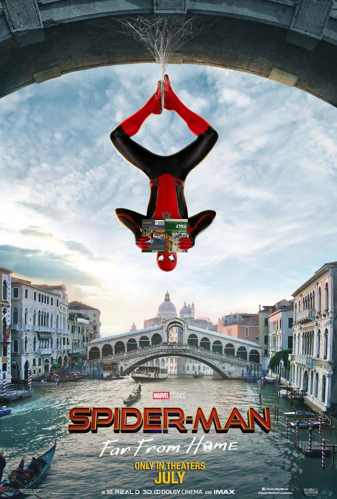 Movie#1