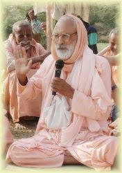 Guruji Forever