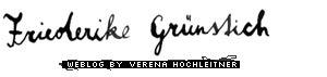 Verena Hochleitner