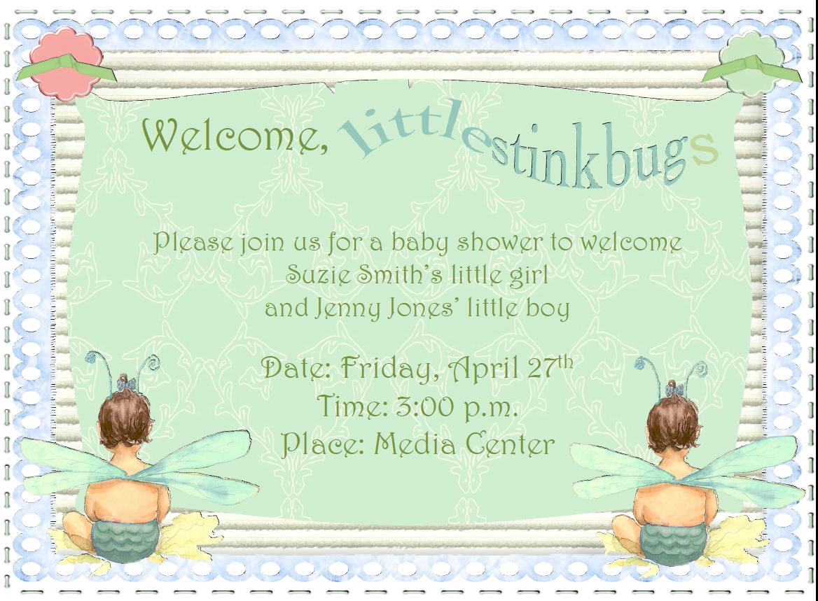 sample baby shower checklist – Sample Baby Shower Checklist Template