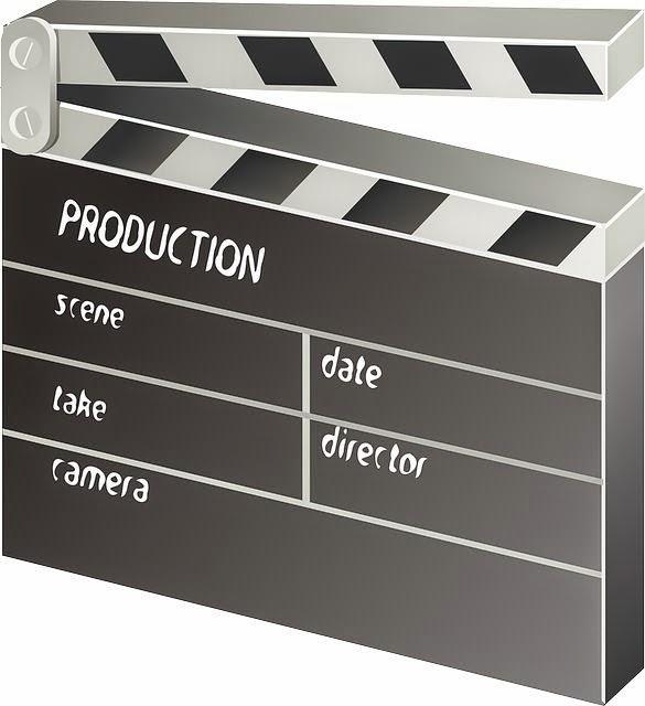 Peralatan Shooting Film Indie Yang Baik