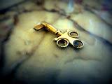 la llave que tanto buscabas...