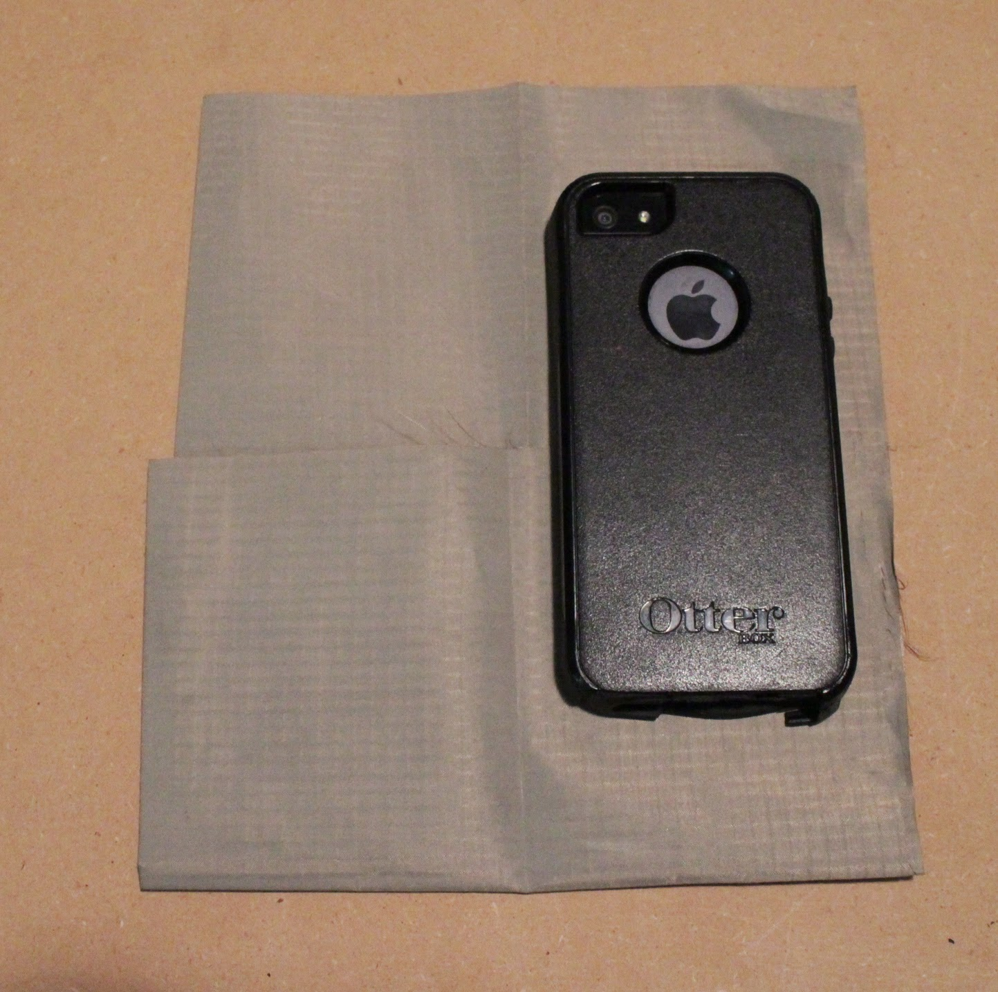 Faraday cage phone case review