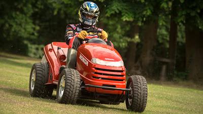honda-130-mph-lawn-mower-660