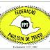 FPT completa Jubileu de Prata em prol do Truco